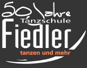 Tanzschule Fiedler | Tanzen in Schweinfurt