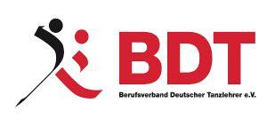 BDT Berufsverband Deutscher Tanzlehrer