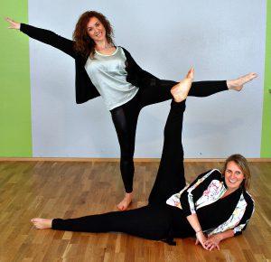 Jazz Tanzschule Fiedler Schweinfurt