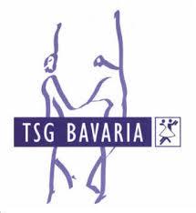 tsg_bavaria