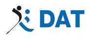 logo_dat