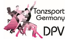 logo_dpv