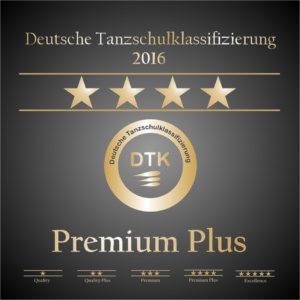 dtk-sterne-4