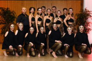 Lateinformation Tanzschule Fiedler Schweinfurt